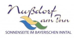Logo Nußdorf