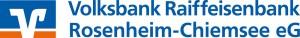 Volksbank Raiffeisenbank Rosenheim-Chiemsee eG